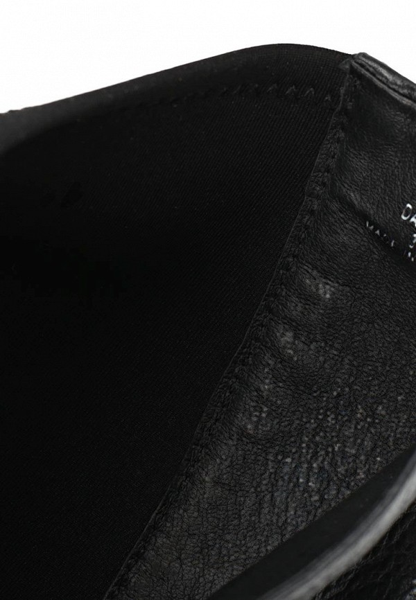 Женские сапоги Ash (Аш) DALHIA(FW14-M-105380: изображение 12
