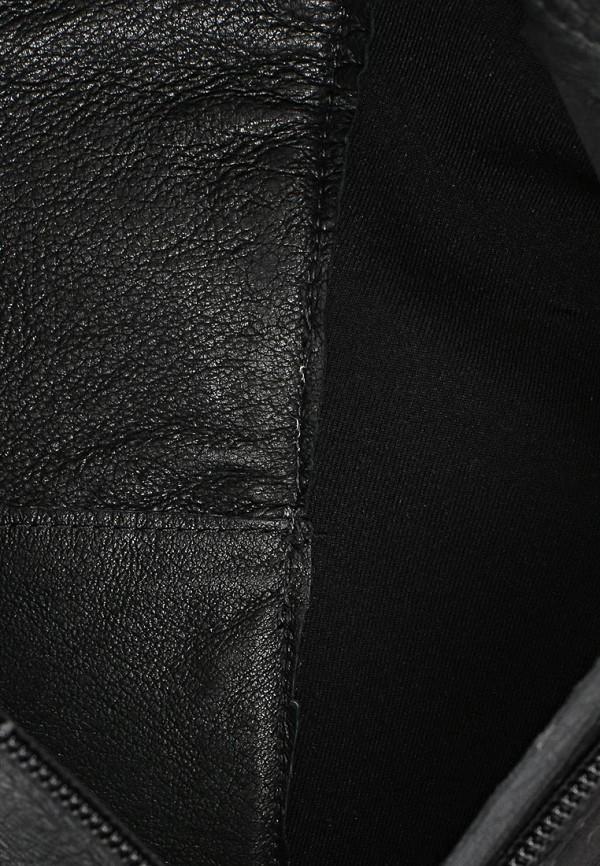 Сапоги на каблуке Ash (Аш) CALYPSO(FW14-M-10579: изображение 12