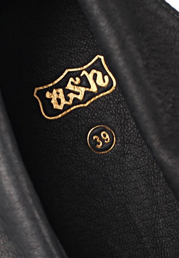 Женские кеды Ash (Аш) KLAP(FW14-S-105821-0: изображение 12