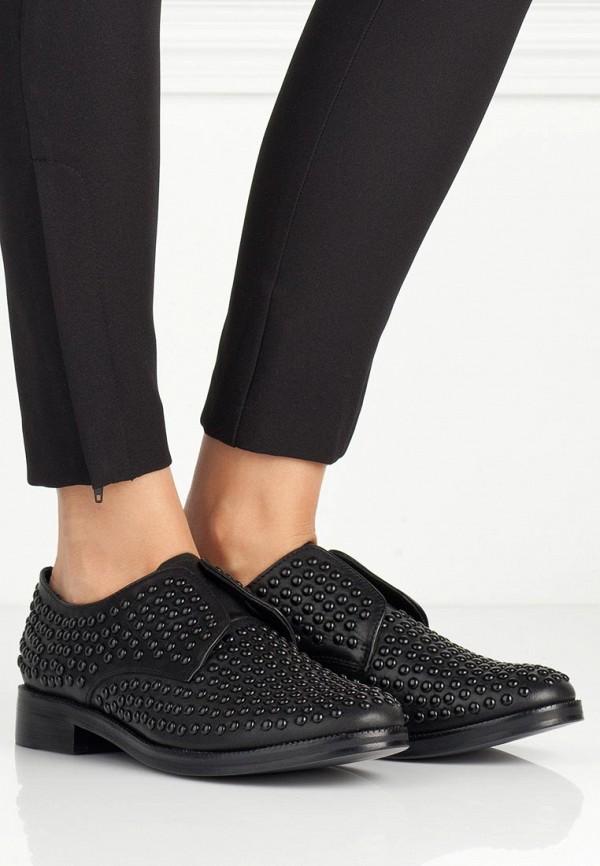 Женские ботинки Ash (Аш) DYLANG: изображение 4