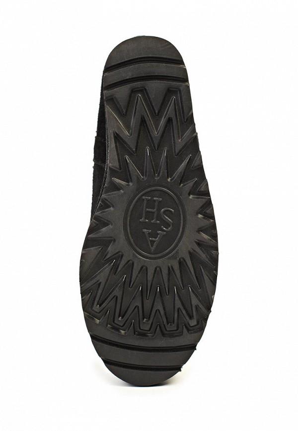 Полусапоги Ash (Аш) YOKO: изображение 3