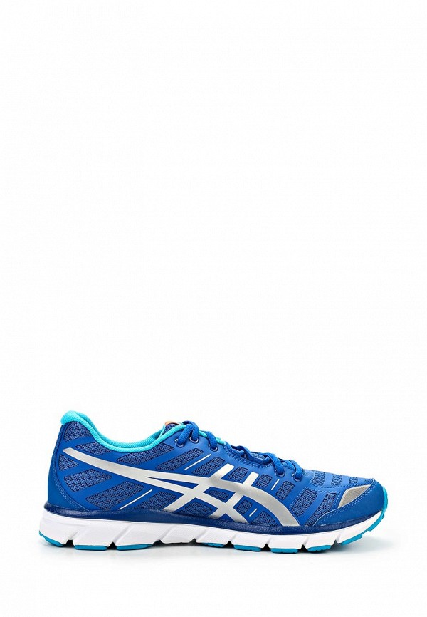 Мужские кроссовки Asics (Асикс) T3A4N: изображение 9