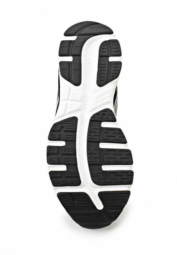 Мужские кроссовки Asics (Асикс) T3A4N: изображение 5