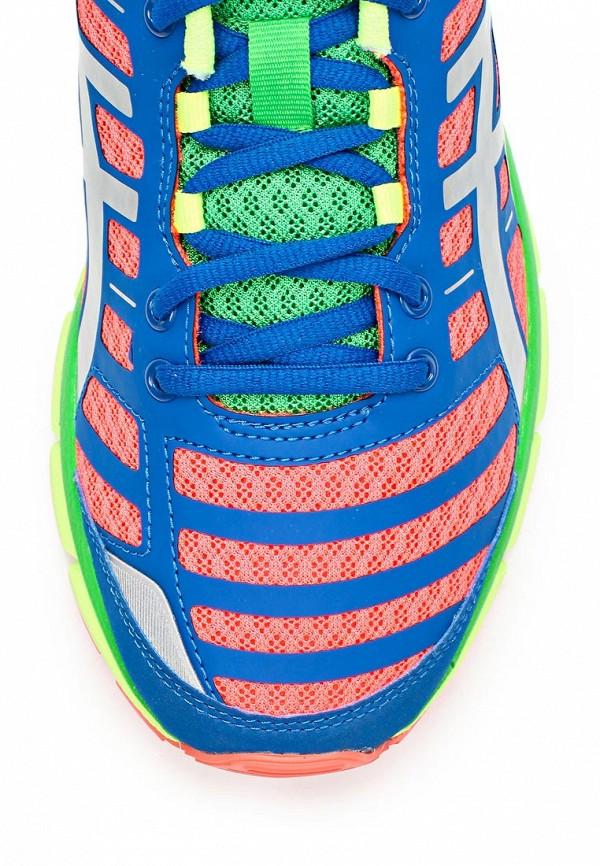 Мужские кроссовки Asics (Асикс) T3A4N: изображение 11