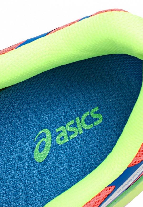Мужские кроссовки Asics (Асикс) T3A4N: изображение 13