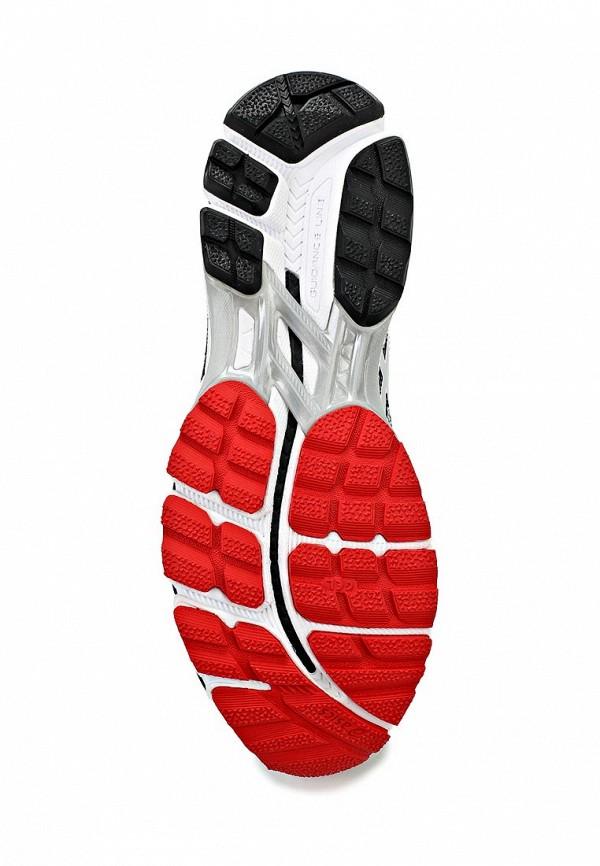 Мужские кроссовки Asics (Асикс) T3Q3N: изображение 3