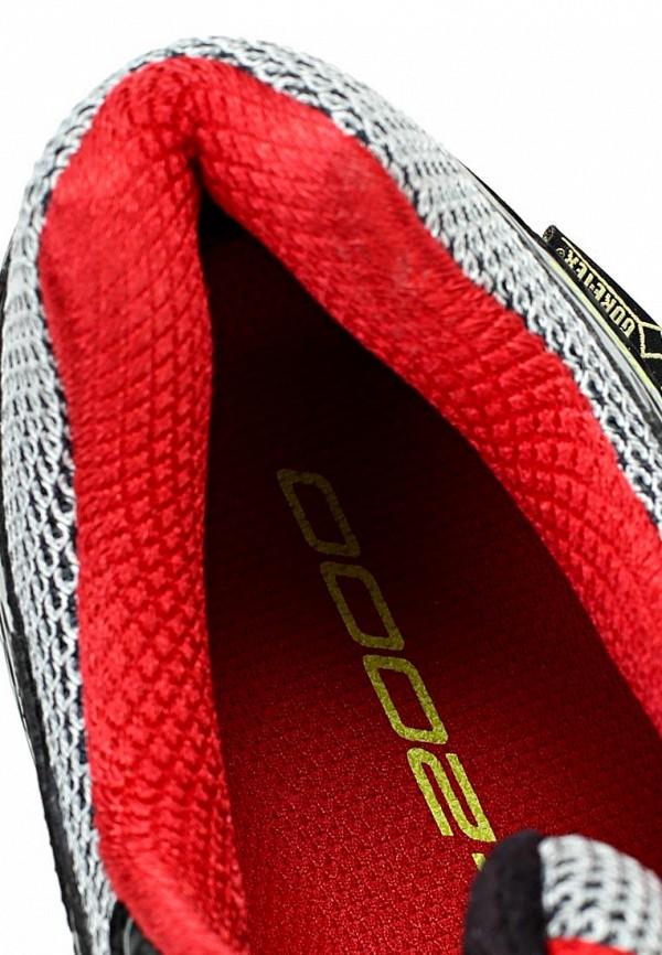 Мужские кроссовки Asics (Асикс) T3Q3N: изображение 7