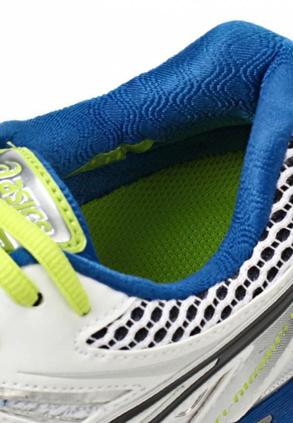 Мужские кроссовки Asics (Асикс) T3B0N: изображение 13