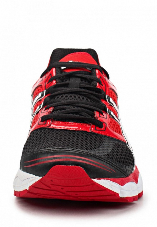 Мужские кроссовки Asics (Асикс) T3D1N: изображение 4