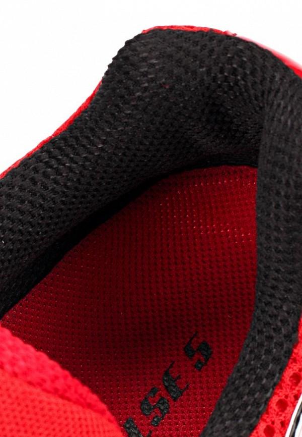 Мужские кроссовки Asics (Асикс) T3D1N: изображение 7