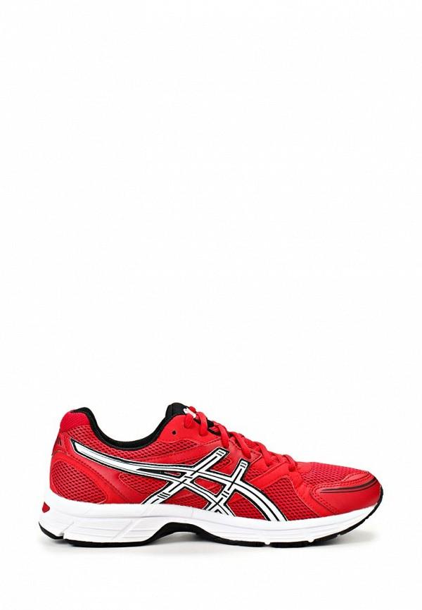 Мужские кроссовки Asics (Асикс) T3H0N: изображение 9