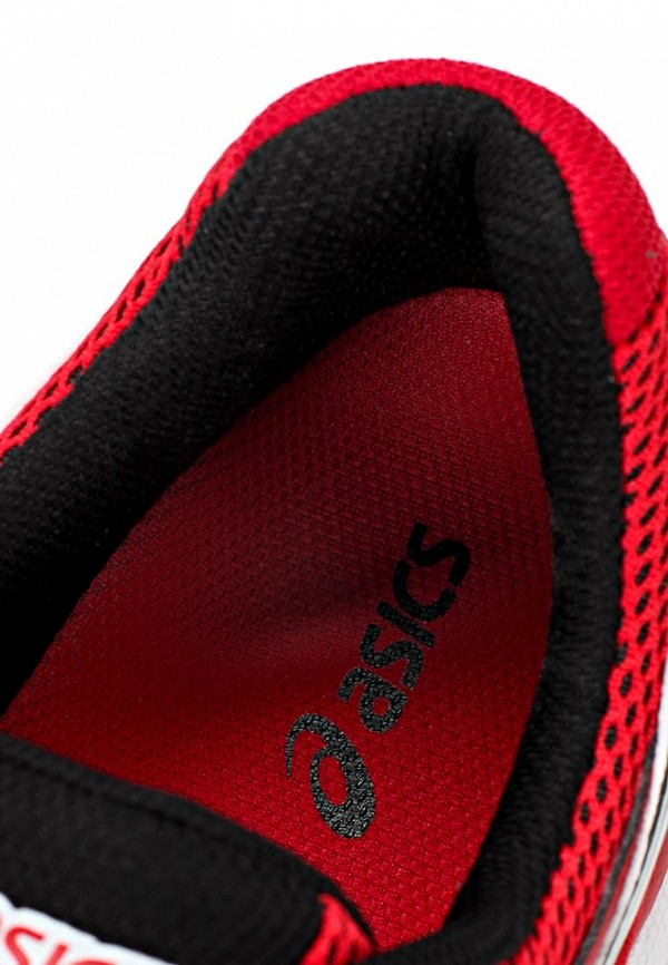 Мужские кроссовки Asics (Асикс) T3H0N: изображение 13