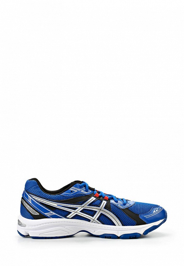 Мужские кроссовки Asics (Асикс) T427N: изображение 5
