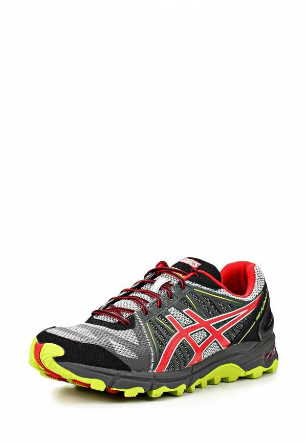 Мужские кроссовки Asics (Асикс) T3H4N: изображение 1
