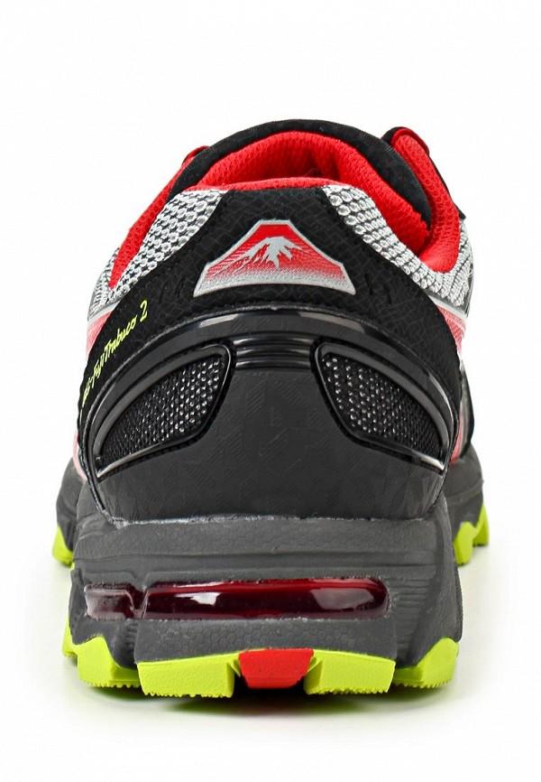 Мужские кроссовки Asics (Асикс) T3H4N: изображение 2