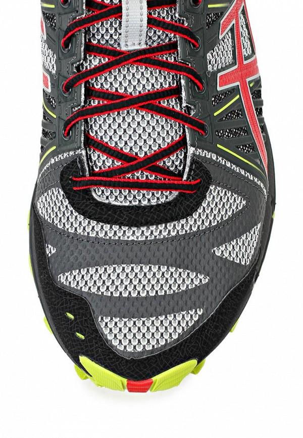 Мужские кроссовки Asics (Асикс) T3H4N: изображение 6