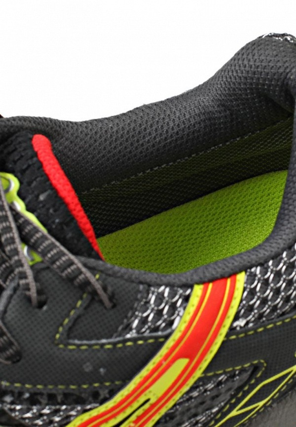 Мужские кроссовки Asics (Асикс) T3K3N: изображение 13