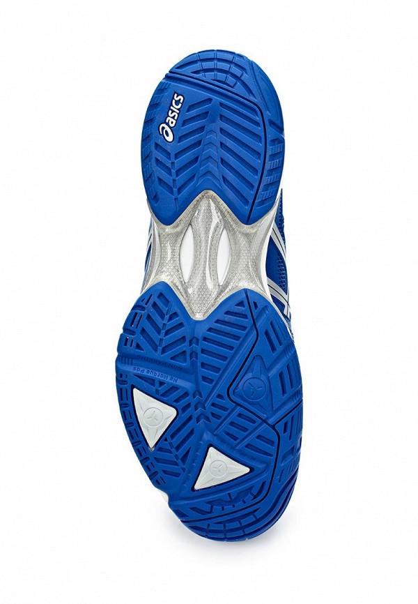 Мужские кроссовки Asics (Асикс) E400Y: изображение 3