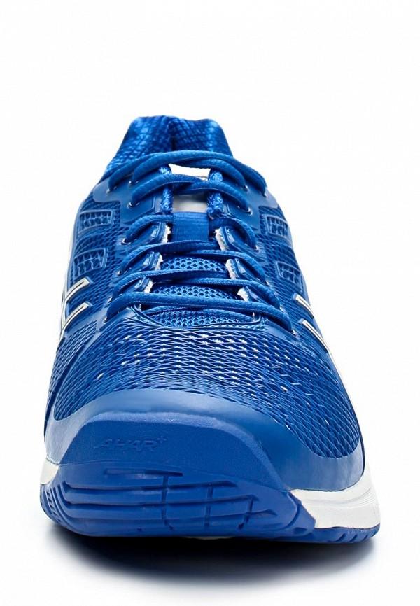 Мужские кроссовки Asics (Асикс) E400Y: изображение 4