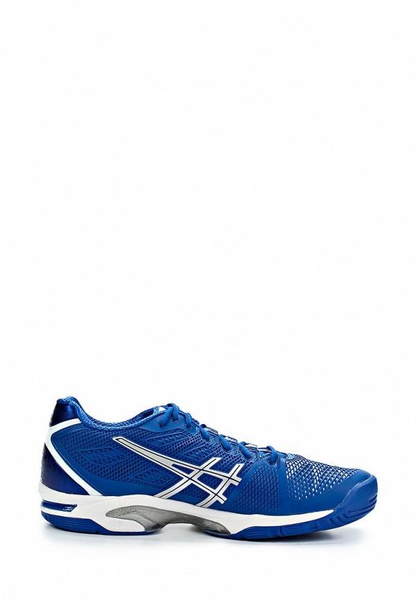 Мужские кроссовки Asics (Асикс) E400Y: изображение 5
