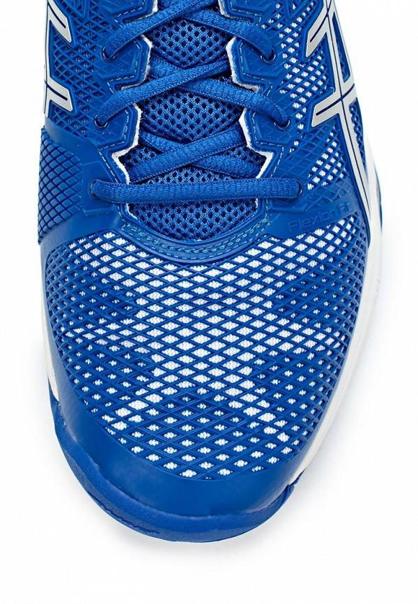 Мужские кроссовки Asics (Асикс) E400Y: изображение 6