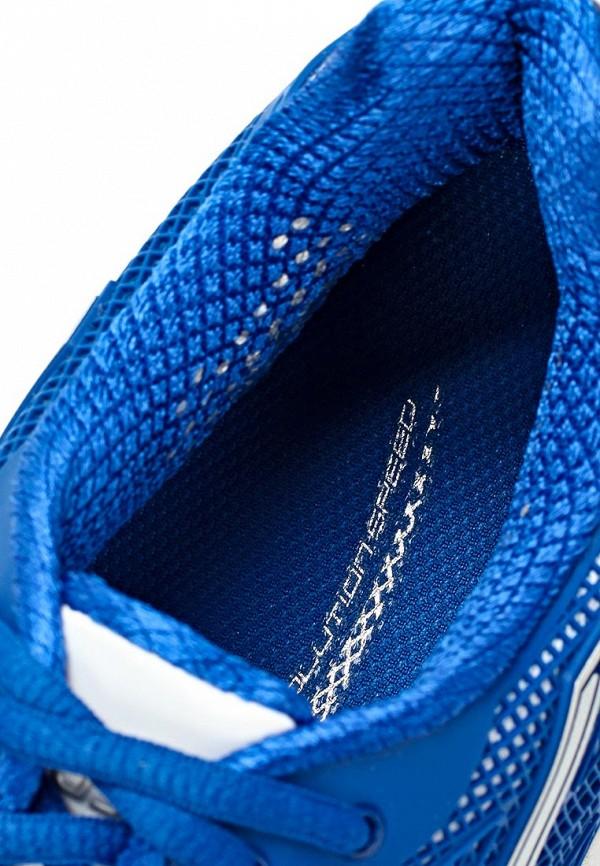 Мужские кроссовки Asics (Асикс) E400Y: изображение 7