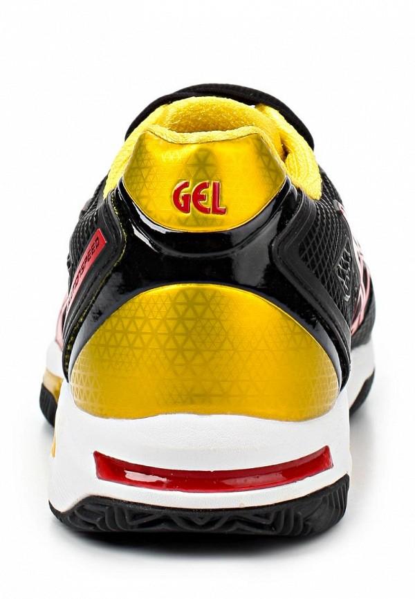 Мужские кроссовки Asics (Асикс) E401Y: изображение 2