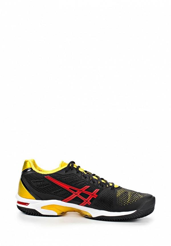 Мужские кроссовки Asics (Асикс) E401Y: изображение 5