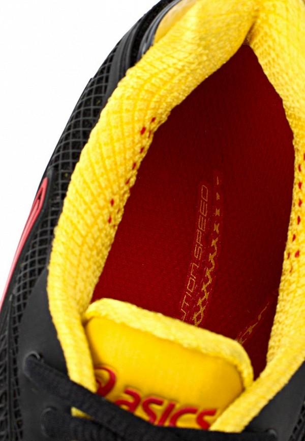 Мужские кроссовки Asics (Асикс) E401Y: изображение 7