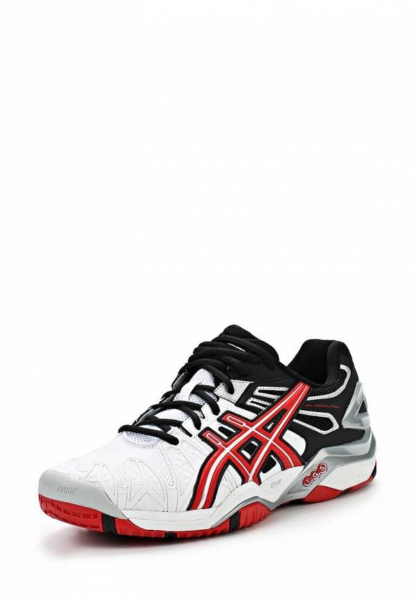 Мужские кроссовки Asics (Асикс) E300Y: изображение 1