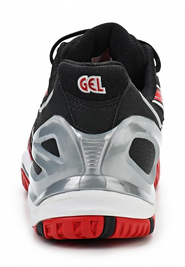 Мужские кроссовки Asics (Асикс) E300Y: изображение 2