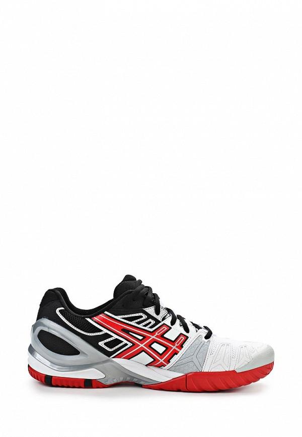 Мужские кроссовки Asics (Асикс) E300Y: изображение 5