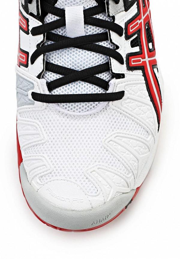 Мужские кроссовки Asics (Асикс) E300Y: изображение 6
