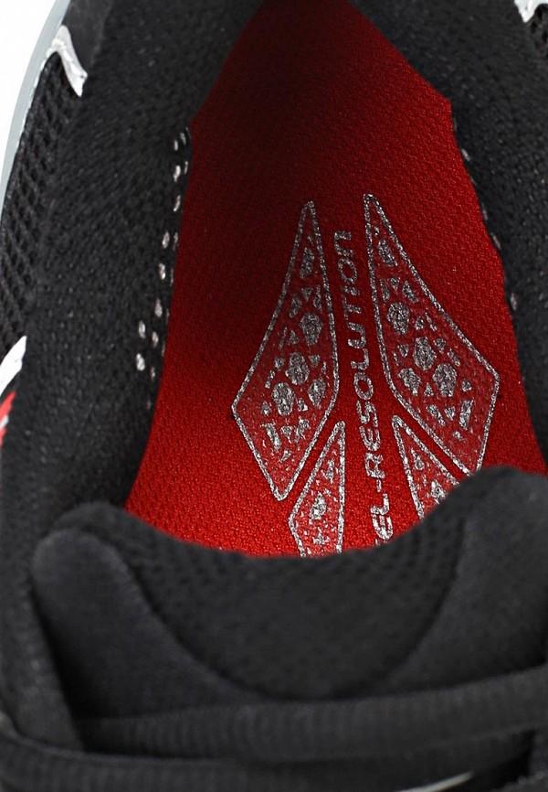 Мужские кроссовки Asics (Асикс) E300Y: изображение 7