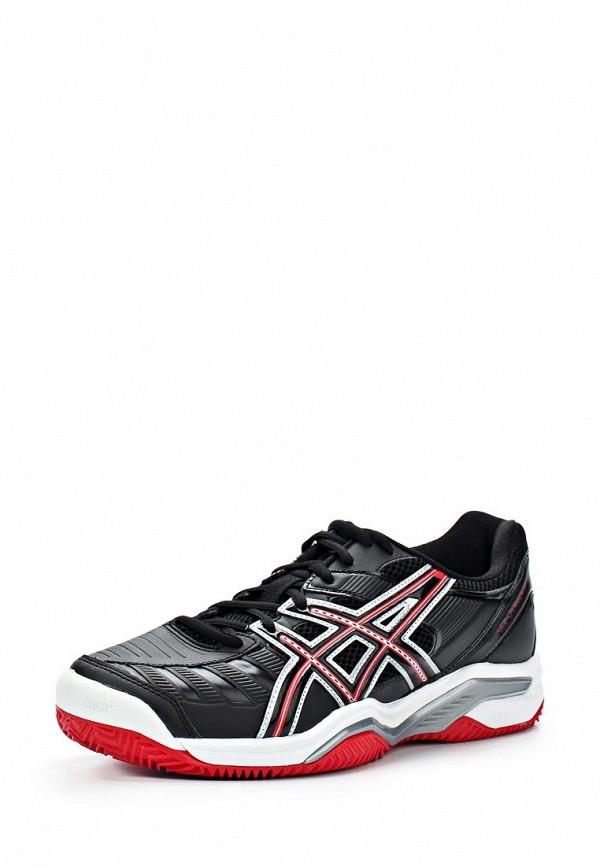 Мужские кроссовки Asics (Асикс) E305Y: изображение 1