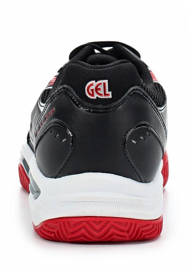 Мужские кроссовки Asics (Асикс) E305Y: изображение 2