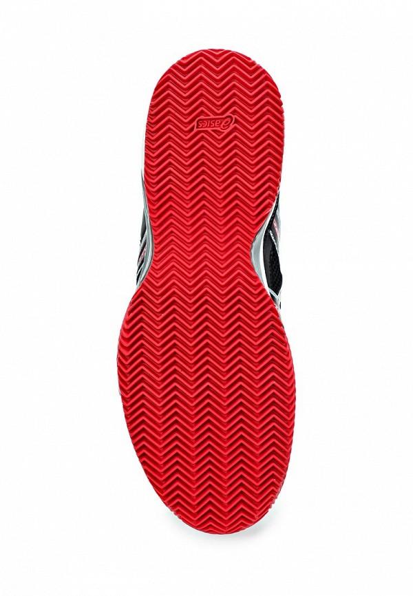 Мужские кроссовки Asics (Асикс) E305Y: изображение 3