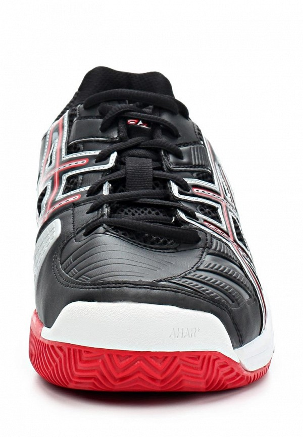 Мужские кроссовки Asics (Асикс) E305Y: изображение 4