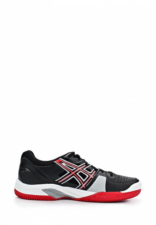 Мужские кроссовки Asics (Асикс) E305Y: изображение 5