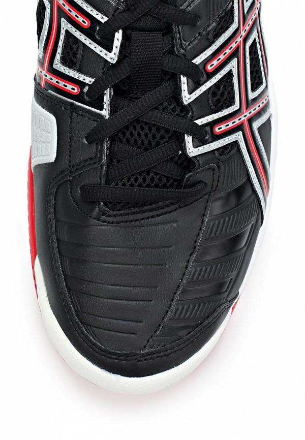 Мужские кроссовки Asics (Асикс) E305Y: изображение 6