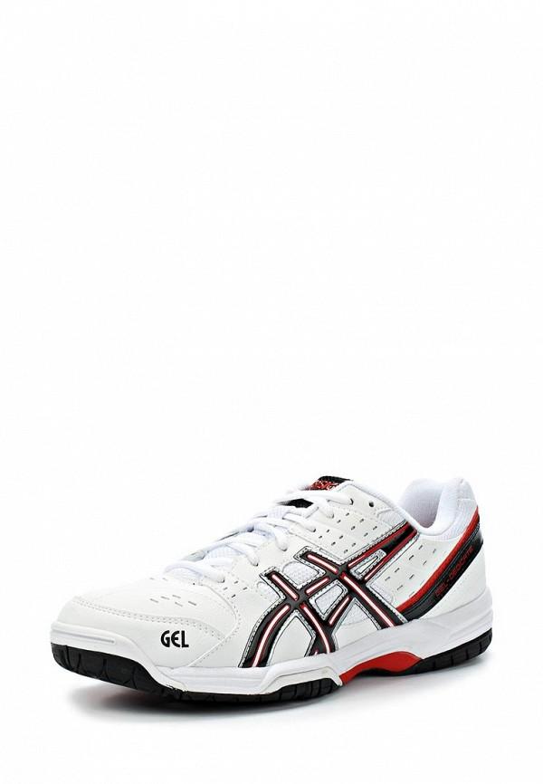 Мужские кроссовки Asics (Асикс) E308Y: изображение 1