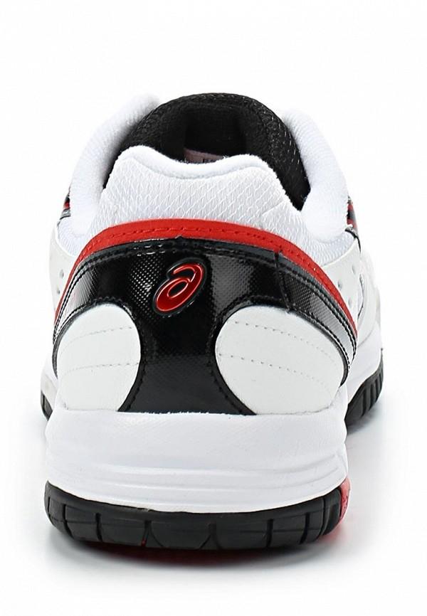 Мужские кроссовки Asics (Асикс) E308Y: изображение 2