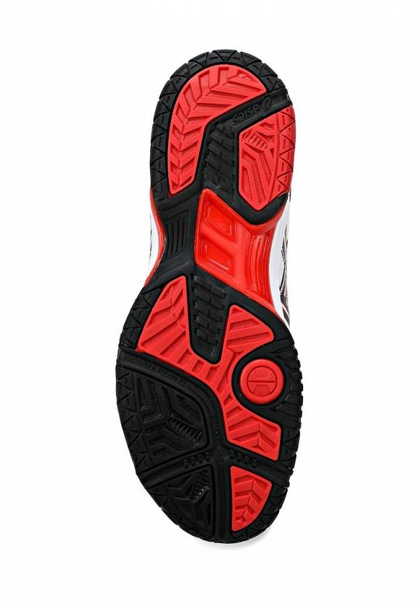 Мужские кроссовки Asics (Асикс) E308Y: изображение 3