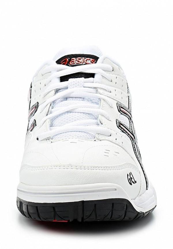 Мужские кроссовки Asics (Асикс) E308Y: изображение 4