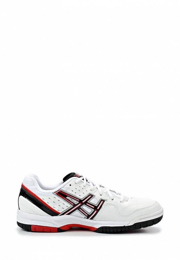 Мужские кроссовки Asics (Асикс) E308Y: изображение 5