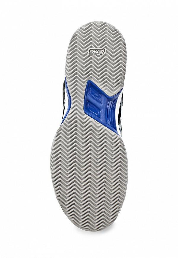 Мужские кроссовки Asics (Асикс) E310Y: изображение 3