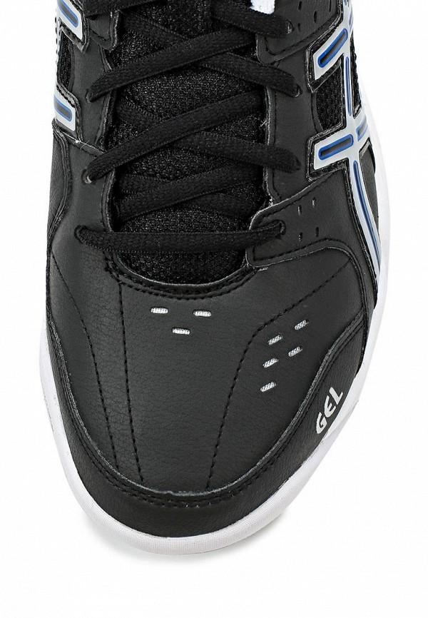 Мужские кроссовки Asics (Асикс) E310Y: изображение 6