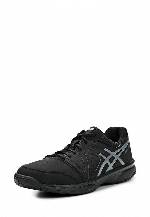 Мужские кроссовки Asics (Асикс) S405Y: изображение 2