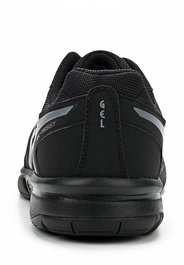 Мужские кроссовки Asics (Асикс) S405Y: изображение 4