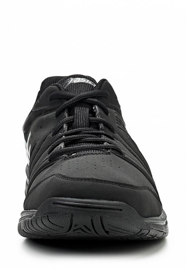 Мужские кроссовки Asics (Асикс) S405Y: изображение 8